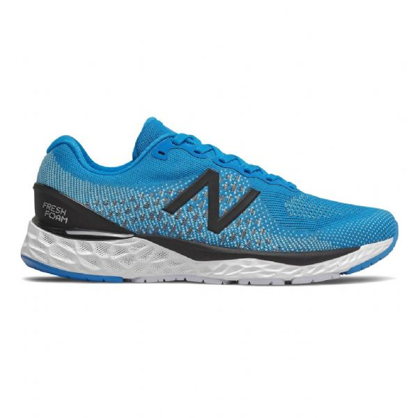 Men's New Balance Fresh Foam 880 V10